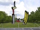 5 fırça hərəkəti - FOTO: Fotosessiya