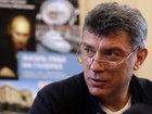 Nemtsovun qətli ilə bağlı əsas versiyalar açıqlandı: Dünyada