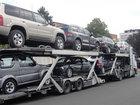 Gömrük Komitəsi ölkəyə avtomobil idxalının azalmasının səbəblərini açıqladı: İQTİSADİYYAT