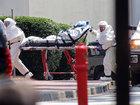 ABŞ-da daha bir Ebola virusundan sağalma halı qeydə alınıb: Dünyada