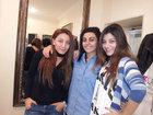 Makiyajsız azərbaycanlı məşhurlar - FOTO: ŞOU-BİZNES