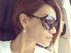 Müğənni Röya yayın istisində xəstələndi - FOTO: ŞOU-BİZNES