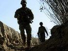 Cəbhədə düşmənə divan tutuldu: 17 erməni kəşfiyyatçı öldürüldü: SİYASƏT