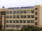 Azərbaycanda universitet rektoru vəzifəsindən azad olundu: CƏMİYYƏT
