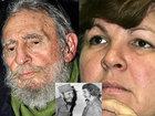"Çe Gevaranın qızı: ""Fidel atamla danışır"" - FOTO: Dünyada"