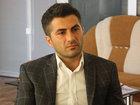 """Zaur Baxşəliyev: """"Enerjim tükənəndə birbaşa bura gəlirəm"""": ŞOU-BİZNES"""