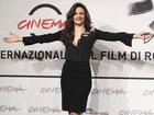 İtalyan aktrisa Bakıya gələcək - FOTO: MƏDƏNİYYƏT