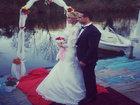 Xoşqədəm Doğuşla evləndi, yoxsa?.. - YENİ FOTO: ŞOU-BİZNES