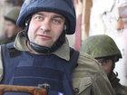 Məşhur aktyor terrorçuluq etdi - VİDEO: Dünyada