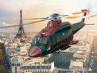 Ən bahalı, lüks helikopter hazırlandı - FOTO: Maraqlı