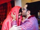 DJ Çina nişanlandı - VİDEO - FOTO: ŞOU-BİZNES