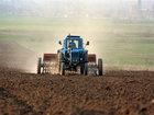 Yerli istehsalı necə stimullaşdırmalı?: İQTİSADİYYAT