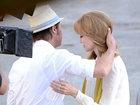 Bred Pitt və Ancelina Coli eşqlərini çəkirlər - FOTO: Maraqlı