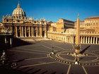 Vatikanda İŞİD həyəcanı: Dünyada