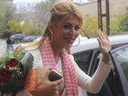Afaq Aslandan yeni FOTOlar: ŞOU-BİZNES