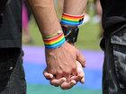 Homoseksualizm və lesbiyankalıq nədən yaranır?: Maraqlı