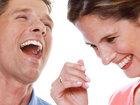 Gülməkdən ölənlər: Sağlamlıq