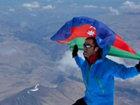 Azərbaycanlı alpinist Himalay dağlarında həlak oldu - FOTO: HADİSƏ