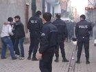 2 ailə arasında qız üstündə dava düşüb, 13 nəfər yaralanıb: Dünyada