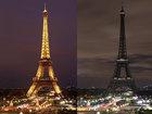 Dünyanın hər yerindən - FOTOSESSİYA: Fotosessiya