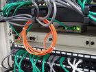 Bakıda ilk Avropa Oyunları ilə əlaqədar optik kabel infrastrukturu yaradılır : İQTİSADİYYAT