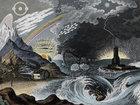 19-cu əsrin infoqrafikası - FOTO: Fotosessiya