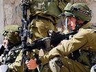 İsrail sərhədçiləri hücuma məruz qaldılar: Dünyada
