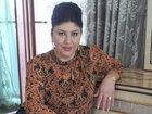 """Azərbaycanlı aktrisa: """"Onun yazdığı məktubları yandırmışam..."""" - FOTOSESSİYA: MƏDƏNİYYƏT"""