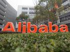Alibaba rəqəmsal yayına başlayır: Texnologiya