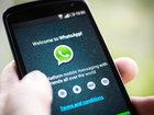 Xameneinin yatağa düşməsi və WhatsApp: olsun, olmasın?: Dünyada