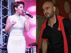 O, Röyanın konsertinə niyə gəlmədi?: ŞOU-BİZNES