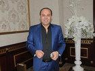"""Elariz Məmmədoğlu: """"Həyat yoldaşım efirdə görünmək istəmir"""": ŞOU-BİZNES"""
