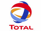 """Total"" şirkətinin yeni prezidenti seçilir: Dünyada"