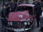 Azərbaycanda bir yolda 2 qəza: 6 yaralı - YENİLƏNİB - VİDEO - FOTO: HADİSƏ