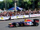 """Financial Times Azərbaycanda """"Formula 1"""" Qran-prisinin keçirilməsinə həsr edilmiş məqalə dərc edib: İdman"""