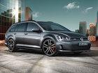 Qaynar Volkswagen göstərildi - FOTO: Maraqlı