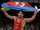 Azərbaycanlı olimpiya çempionunun doğum günüdür - FOTO: İdman