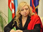 Moldovanın parlament vəkili Dilqəm Əsgərov və Şahbaz Quliyevin hüquqlarını müdafiə etməyə hazırdır: SİYASƏT