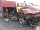 Bakıda dəhşətli avtobus qəzası: ölənlər və yaralananlar var - YENİLƏNİB - FOTO - VİDEO 18 +: HADİSƏ