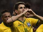 Fransa Braziliyaya uduzdu, İran qalib gəldi - FOTO - VİDEO: İdman