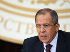 """Lavrov: """"Ukraynaya hərbi müdaxilə olmayacaq"""" : Dünyada"""