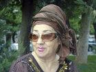 """""""Nuriyyə Əhmədovanın yanına heç kəsi buraxmırlar"""": ŞOU-BİZNES"""