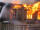 İsmayıllıda ev yandı: HADİSƏ