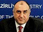 Elmar Məmmədyarov Qazaxıstan xarici işlər nazirinin müavini ilə görüşüb: SİYASƏT