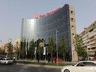 """""""Baku Electronics"""" barəsində iş qaldırıldı: KRİMİNAL"""