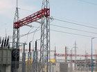 Azərbaycanın elektrik enerjisinin ixracı niyə yubanır?: İQTİSADİYYAT