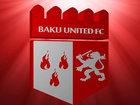 """Baku United"" Avropanın güclü klublarını sıradan çıxarır: İdman"