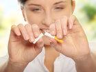 Nikotin asılılığı sağalan dərddir: Sağlamlıq