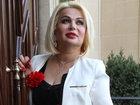 Azərbaycanlı müğənninin bu şəkli çox danışılacaq - FOTO: ŞOU-BİZNES