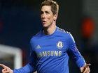 "Fernando Torres ""Çelsi""dən getdi: İdman"